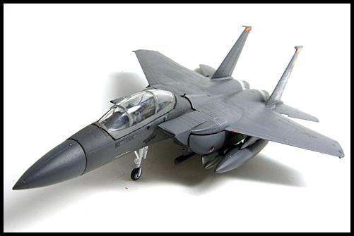 F-Toys_US_ATTACKER_COLLECTION_F-15E_7