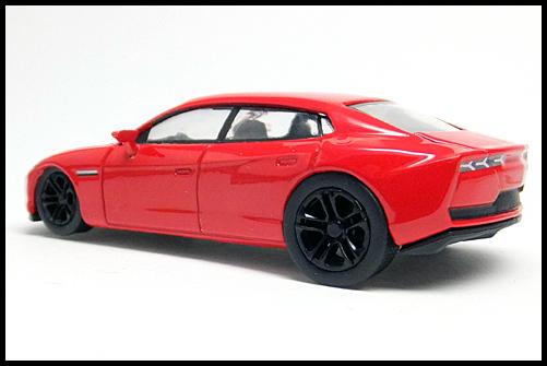 KYOSHO_Lamborghini4_Estoque_11