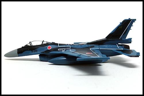 UCC_F-2_8