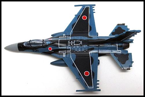 UCC_F-2_7