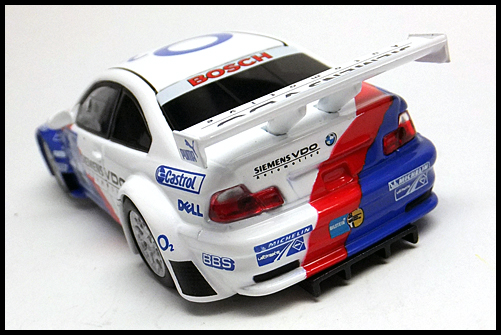 KYOSHO_BMW_MINI_M3_GTR_No1_13