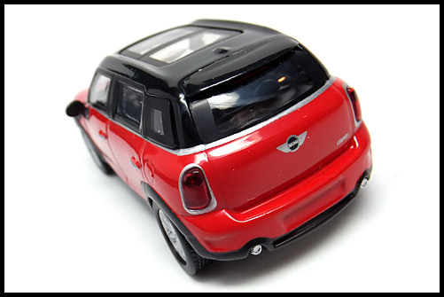 KYOSHO_BMW_MINI_Cooper_S_Countryman_RED_14