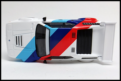 KYOSNO_BMW_MINI_M1_Gr5_7