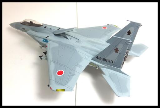 DeAGOSTINI_F-15J22