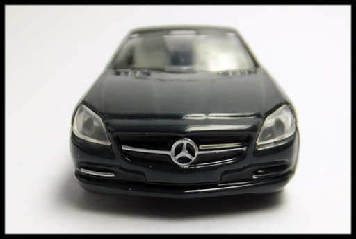 GEORGIA_Mercedes-Benz_SLK_13