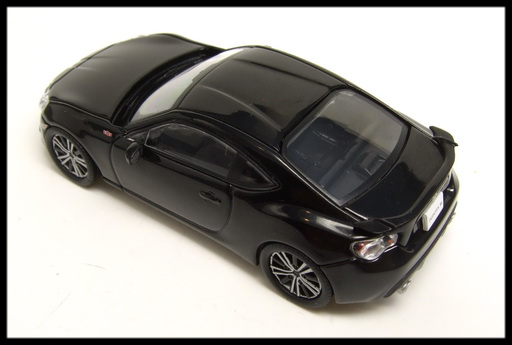 KYOSHO_AREA_86_Black_8