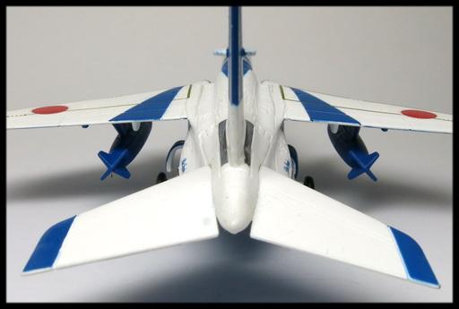 DEAGOSTINI_JASDF_T-4_Blue23