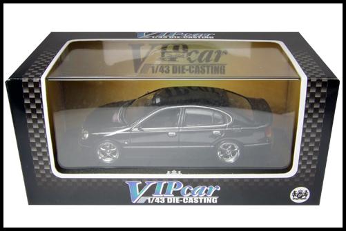 AOSHIMA_VIP_CAR_ARIST1