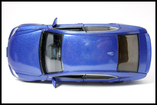 KYOSHO_J-Collection_Lexus_IS_F16