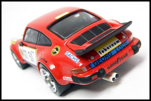 Porsche_934_ADAC_300km_1976European_GT_Winner_Toine_Hezemans17
