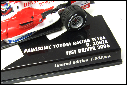 PANASONIC_TOYOTA_RACING_TF106_R_ZONTA_TEST_DRIVER_200611