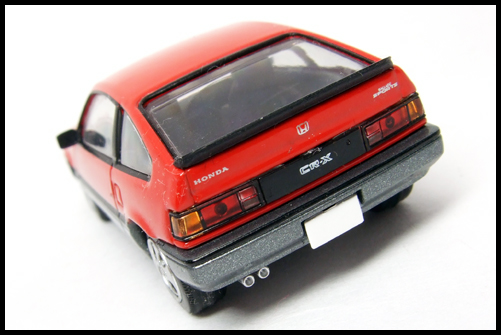 TOMICA_LIMITED_VINTAGE_NEO_HONDA_CR-X_Si15