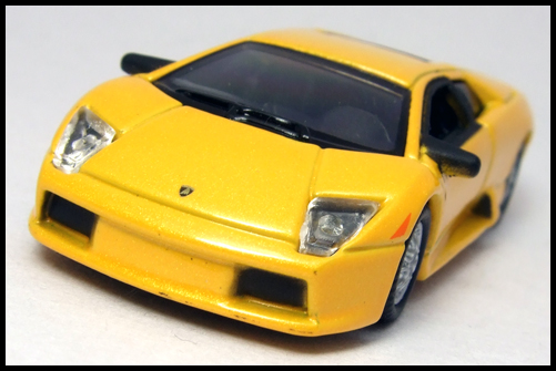 WELLY_Lamborghini_Murcielago3