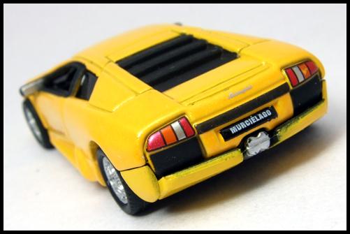 WELLY_Lamborghini_Murcielago12