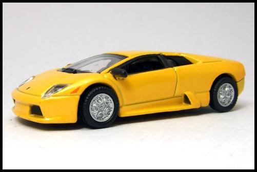 WELLY_Lamborghini_Murcielago16