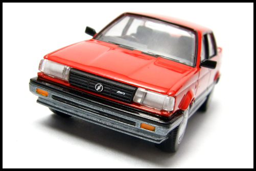 NISSAN_SUNNY_TOMICA_LIMITED_VINTAGE_NEO15