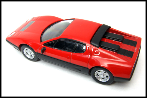 KYOSHO_FERRARI7_512BB_RED1