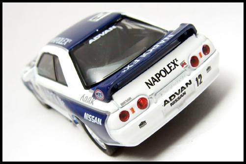 KYOSHO_SKYLINE_GT-R_32_NAPOLEX10