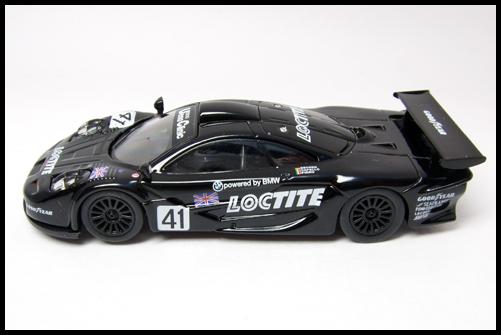 KYOSHO_McLaren_F1_GTR_No41_LM_199823