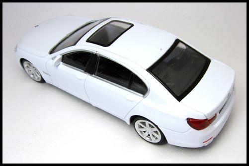 RASTAR_BMW_750_Li_1