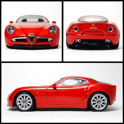 MINICHAMPS_64_Alfa_Romeo_8C_Competizione__10