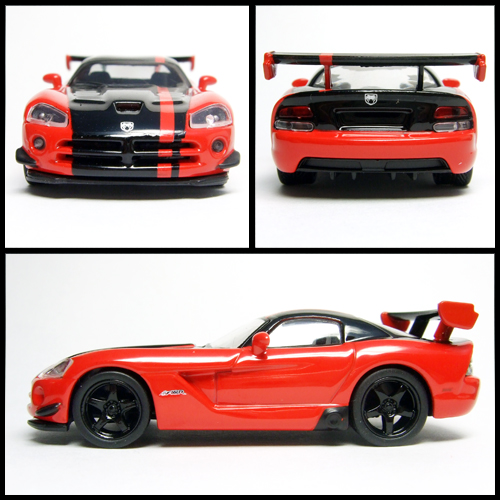 KYOSHO_USA_Sports_Minicarcollection_2_Dodge_Viper_STR10_ACR_RED_7