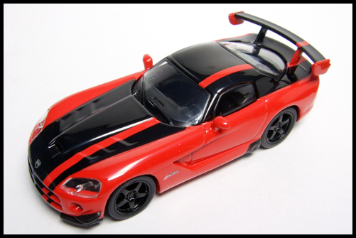 KYOSHO_USA_Sports_Minicarcollection_2_Dodge_Viper_STR10_ACR_RED_16