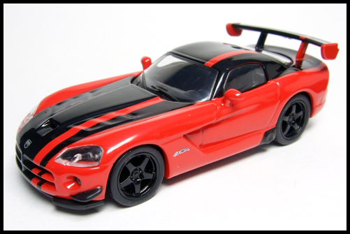 KYOSHO_USA_Sports_Minicarcollection_2_Dodge_Viper_STR10_ACR_RED_15