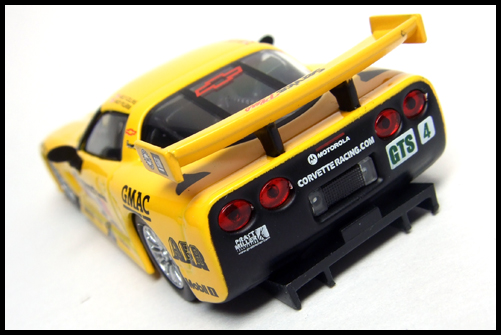 KYOSHO_USA_Sports_Minicarcollection_2_Chevrolet_Corvette_C5-R_13