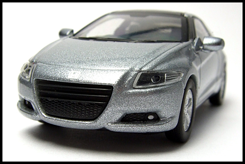 KYOSHO_Honda_Minicar_Collection_CR-Z_3