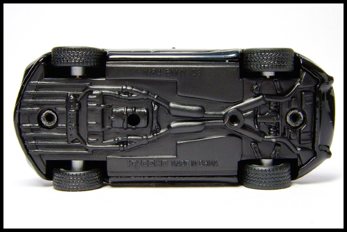 KYOSHO_BMW_COLLECTION_Z8_BLACK_5