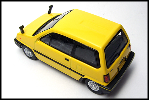 KYOSHO_Honda_COLLECTION_CITY_YELLOW_9