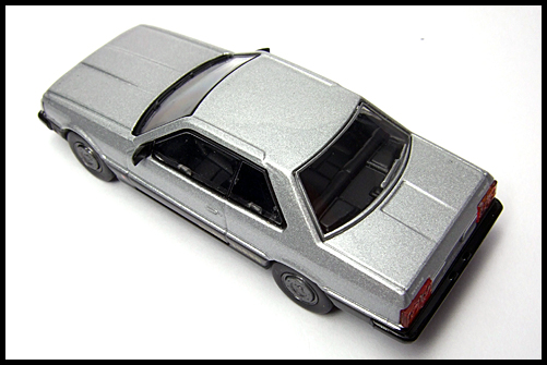 KYOSHO_NISSAN_SKYLINE_GT-R_COLLECTION_SKYLINE_2000RS_SILVER_10