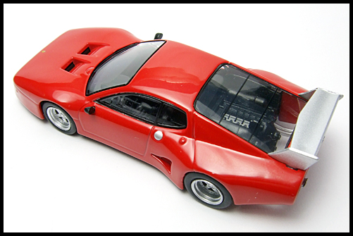 KYOSHO_FERRARI_8_512_BB_LM_RED_8