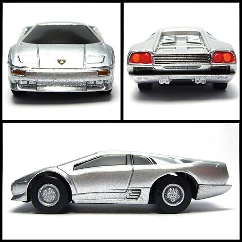 BOSS_Lamborghini_Selection_Diablo_8