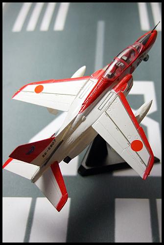 F-Toys_JASDFCOLLECTION3_T-4_ASHIYA_807_3