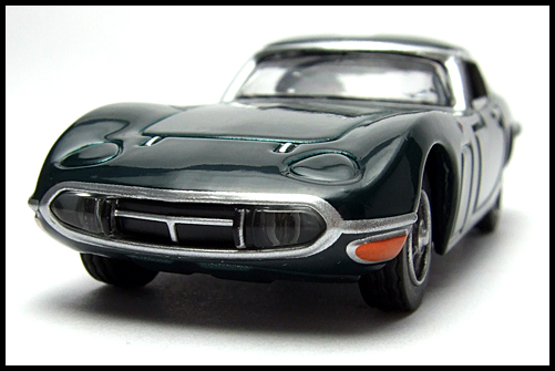 TOMICA_LIMITED_TOYOTA_2000GT_2MODELS_SECOND_16