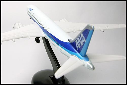 BOSS_STER_ALLIANCE_ANA_Boeing_787_12