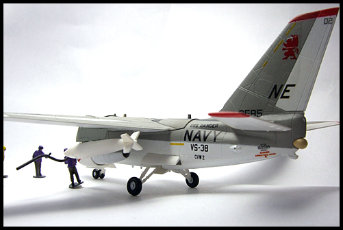 F-Toys_Maritime_Patrol_Aircraft_Collection_S-3_VIKING_6