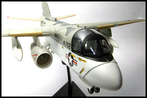 F-Toys_Maritime_Patrol_Aircraft_Collection_S-3_VIKING_25