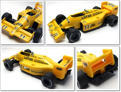 BOSS_Lotus_Collection_1987_Team_Lotus_99T_7