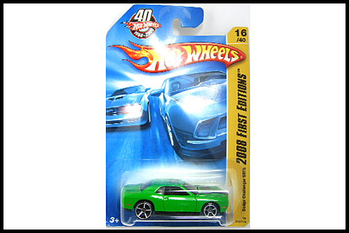HotWheels_2008_First_Edition_Dodge_Challenger_SRT8_1