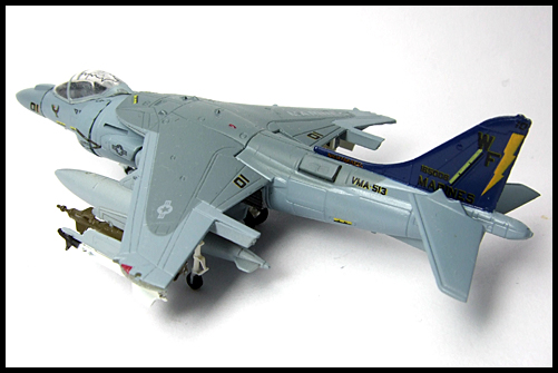 Jwings4_NAVY_and_MARINE_FREAK_AV8B_Harrier_FLYING_NIGHT_MARES_20