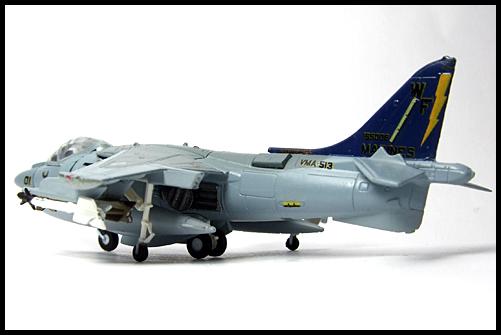 Jwings4_NAVY_and_MARINE_FREAK_AV8B_Harrier_FLYING_NIGHT_MARES_24