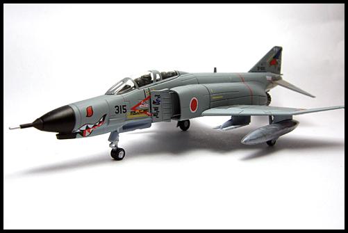 DOYUSHA_MONONOFUNO_MAMORI3_F-4EJ_PHANTOM_9