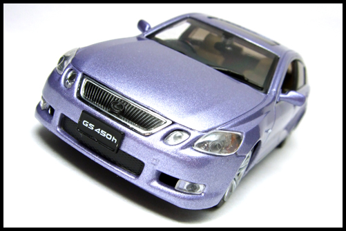 KYOSHO_J-Collection_LEXUS_GS_450H_BLUE_4