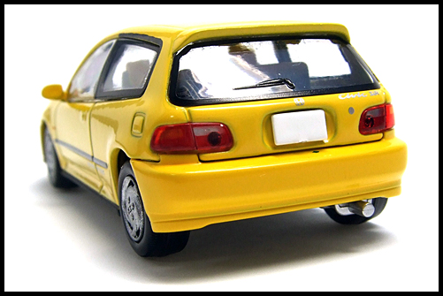 TOMICA_LIMITED_VINTAGE_NEO_Honda_CIVIC_SiR_15