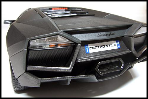 BBURAGO_Lamborghini_REVENTON_2