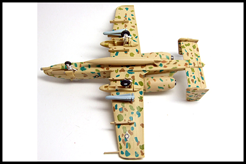 F-Toys_Thunderbolt_1