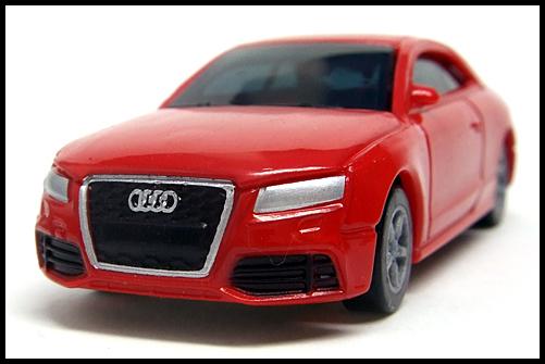 BOSS_Audi_RS5_5